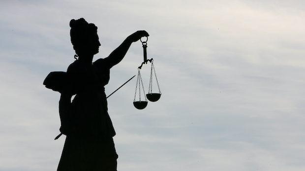 Einbrecherkönig muss sieben Jahre in Haft
