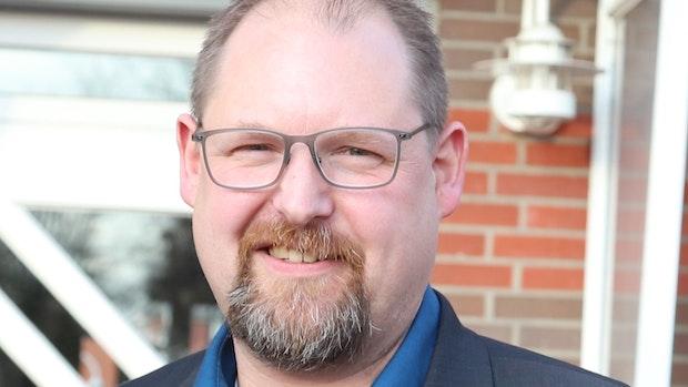 Ratsmitglied wirft Bürgermeister Lügen vor