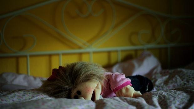 Holdorfer Missbrauchsprozess: Vater bekommt Bewährungsstrafe