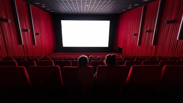 Theater und Kinos sollen Montag wieder öffnen