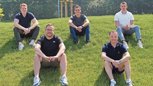 JFV will Breitensport und Leistungsfußball vereinen
