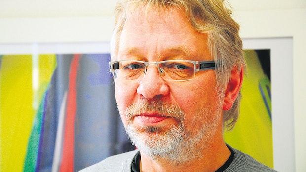 Michael Jäger: Mehrkosten liegen höher als 1,5 Prozent