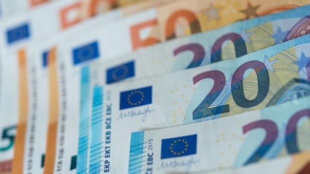 Quadratmeterpreis im Visbeker Gewerbegebiet liegt bei 55 Euro