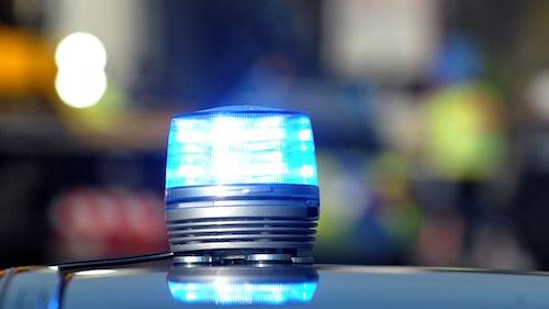 Polizei ermittelt in Sedelsberg: Passanten finden Leiche