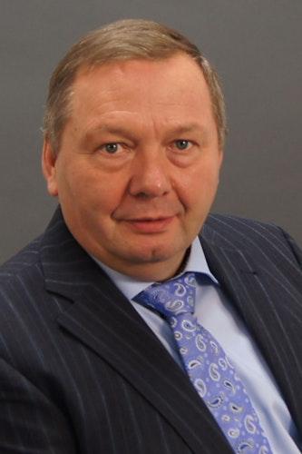 Landesregierung soll sich an Versprechen halten: Das sagte Bernard Decker (CDU). Foto: Dorgelo