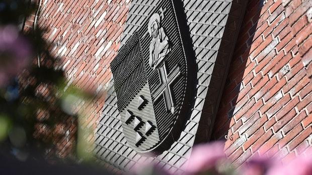 Gemeinde Steinfeld bekommt zwei neue Amtsleiter
