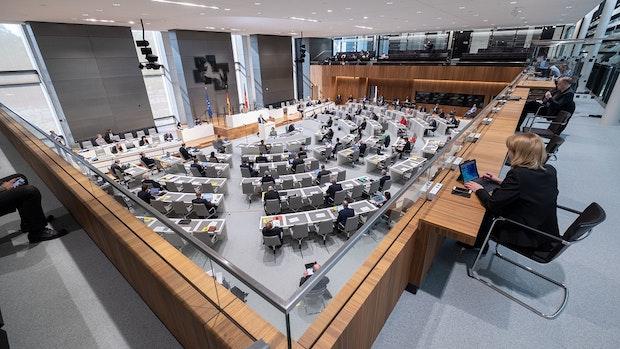 Lockerungen: Niedersachsen will Stufe 4 zünden