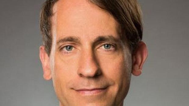 Seifert ist neuer Direktor des Amtsgerichts