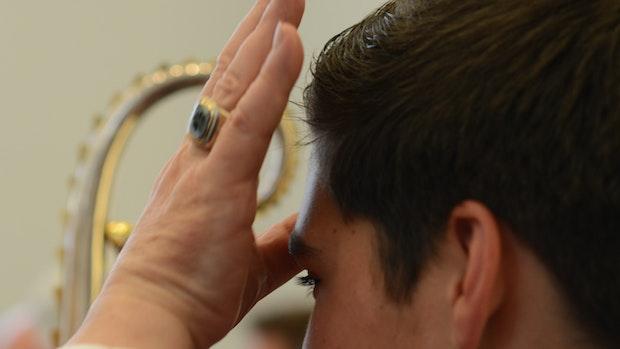 Lohner Pfarrei startet Firmvorbereitung unter Corona-Bedingungen