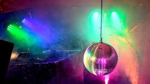 Niedersachsen schließt Diskotheken und Shisha-Bars ab Inzidenz über 10