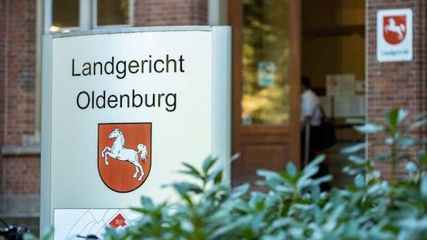 Mit Karten für Roland Kaiser betrogen: Vechtaer muss ins Gefängnis