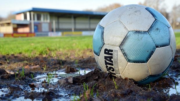 Neue Corona-Regeln: Sport muss sich weiter gedulden