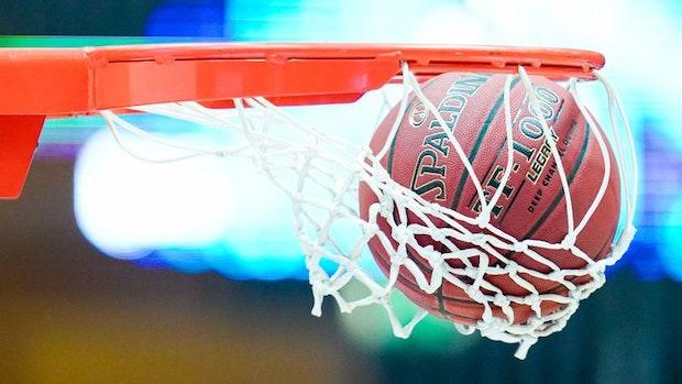 Basketballer engangieren sich gegen Rassismus