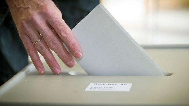 Ärger um Wahleinspruch im Saterland: CDU distanziert sich von Alleingang