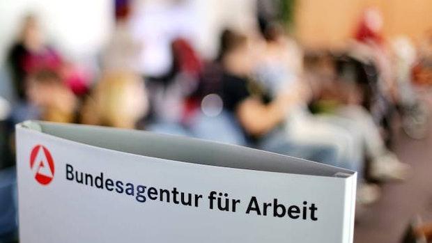 Arbeitslosigkeit im Oldenburger Münsterland gesunken