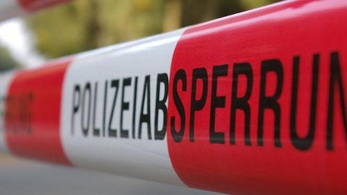 29-Jähriger stirbt in Essen an Stichverletzung