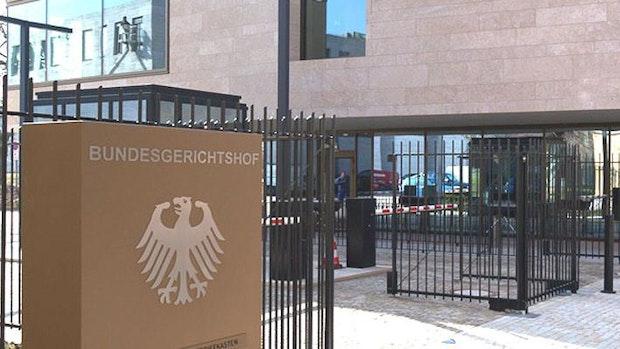 Totschlag an Sagter Ems: Bundesgerichtshof lehnt Revision ab – 13 Jahre Haft für Friesoyther