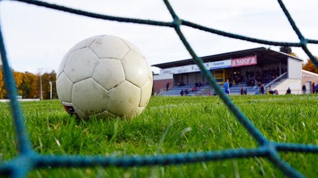 Land will Zuschauer beim Sport im Freien erlauben