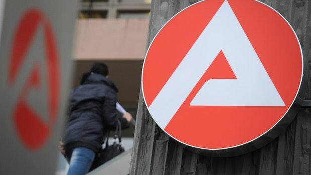 Arbeitsmarkt im Oldenburger Münsterland gewinnt weiter an Stabilität