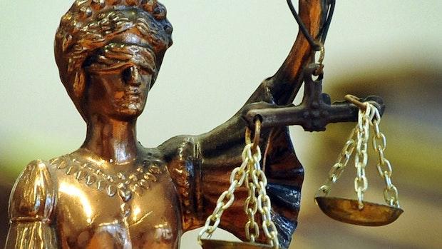 Vechtaer (25) muss für 6 Jahre in Haft