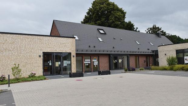 Goldenstedt erhält 1,2 Millionen Euro für Harmann-Wessel-Haus