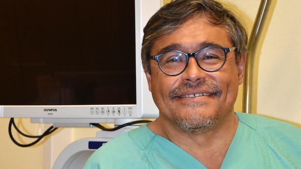 Lohner Handchirurgie besteht seit 25 Jahren