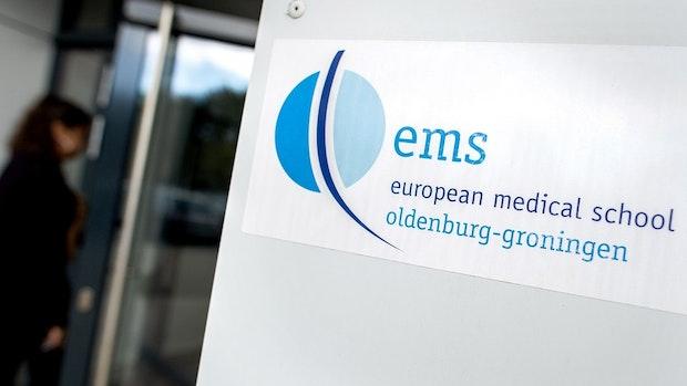 Ärzte-Vertreter: Unimedizin Oldenburg wird benötigt