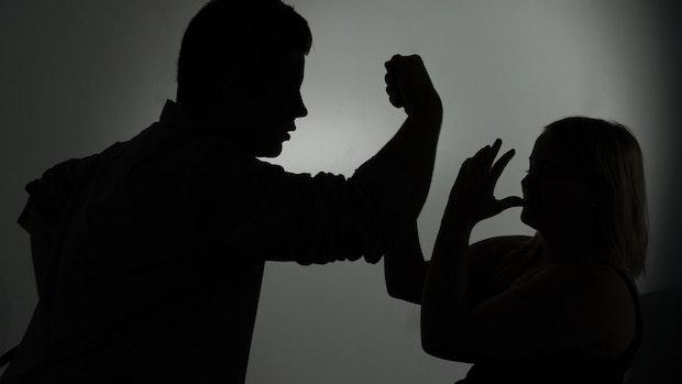Entwicklung von häuslicher Gewalt schwer einzuschätzen