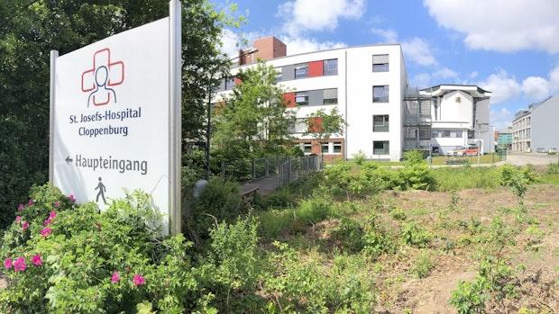 Kabinett bewilligt Fördergelder für Krankenhäuser