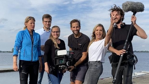 RTL zeigt das Oldenburger Münsterland