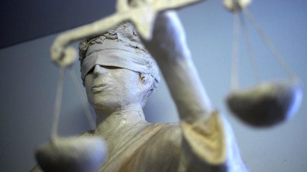 Prozess gegen Dinklager Drogendealer ausgesetzt