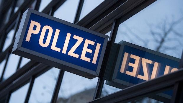 Erfolgsquote der falschen Polizisten sinkt