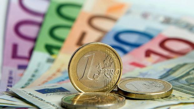 Nordkreis-Kommunen haben mit mehr Geld gerechnet