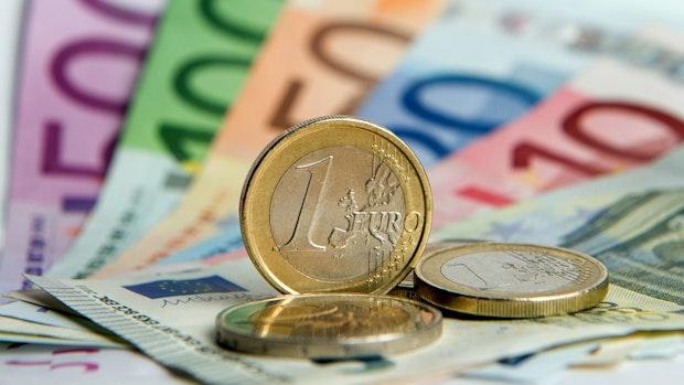 Defizit von 1,5 Millionen Euro in Goldenstedts Haushalt