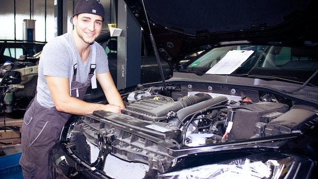 Vechtaer Handwerk bietet noch 70 Ausbildungsplätze