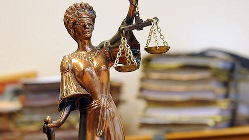 Mutmaßlicher Feuerteufel steht vor Gericht