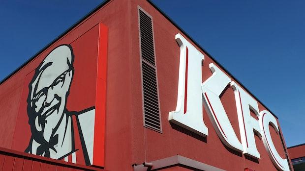 Pläne für Fast-Food-Court sind noch aktuell