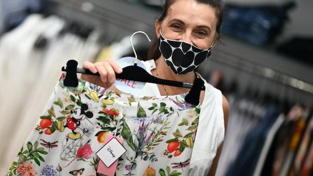 Gesundheitsminister der Länder: Maskenpflicht gilt weiterhin