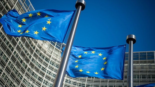 EU genehmigt deutschen Rettungsschirm für Unternehmen