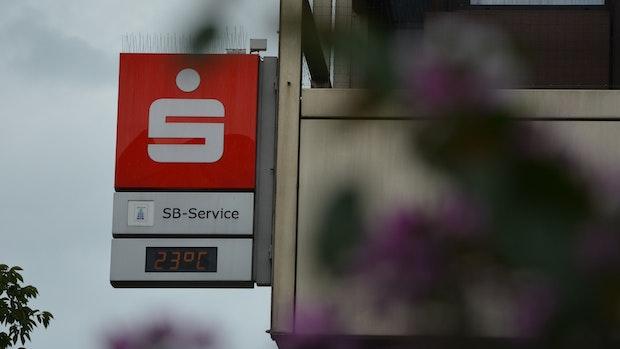 Gebühr erhöht: SPD-Jugend übt Kritik an der LzO