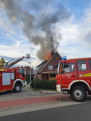 Foto: Polizei Cloppenburg  Vechta
