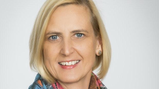 Rita Taphorn möchte in den Bundestag