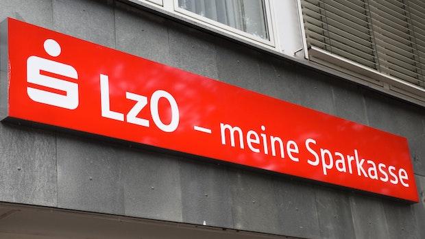 LzO schließt vorübergehend Filialen in Vechta und in Steinfeld