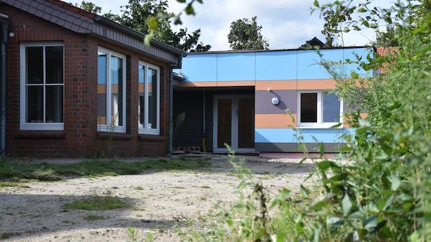 Wo an Steinfelds Schulen und Kitas im Sommer gebaut wird