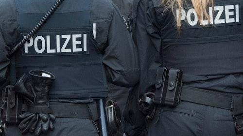 Polizei will Präsenz im Bereich des Stoppelmarktes zeigen