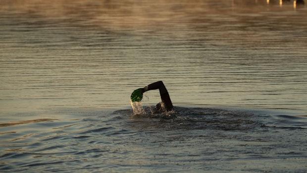 Niedersachsen hat die meisten Badetoten