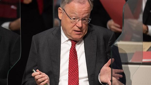 """Weil kritisiert Nabu und """"unnötige Kontroverse"""""""
