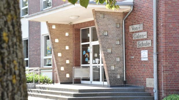 Landesbehörde sucht Rektoren für gleich drei Lohner Schulen
