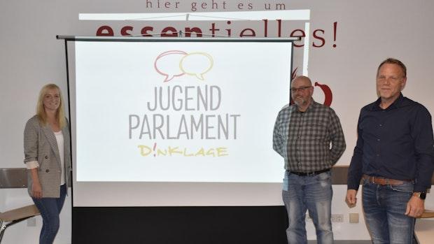 Dinklage plant ein Jugendparlament
