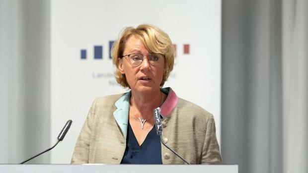 """Landtag debattiert erstmals über """"Niedersächsischen Weg"""""""